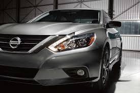 nissan altima 2013 dark grey nissan unveils 5 new midnight edition models autoguide com news