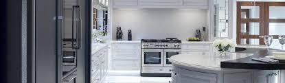 kitchen design ireland designer kitchen by morgan kitchen planners in ireland homify