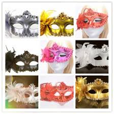 venetian carnival costumes for sale venice carnival costumes australia new featured venice carnival
