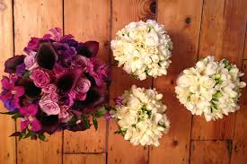 wedding flowers november wedding bouquets in november the bridal buzz wedding flowers at