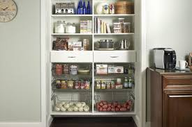 pantry ideas for kitchens stunning kitchen pantry design ideas photos liltigertoo com