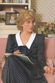 lady charlotte diana spencer pin by rosita aziz on diana and kate pinterest diana princess