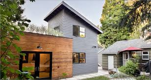 accessory house adu design zenbox design