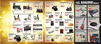 guitar center black friday guitar collection ideas