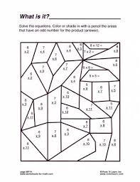 worksheet math worksheets