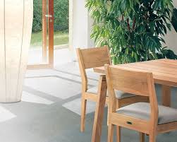 Used Teak Outdoor Furniture by 26 Best Outdoor Furniture Images On Pinterest Outdoor Furniture