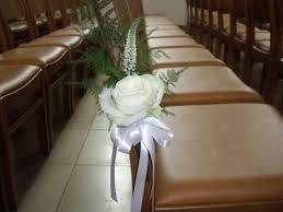 chaise d église décoration chaise d église le jardin d yvan