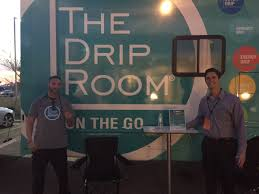 the drip room thedriproom twitter
