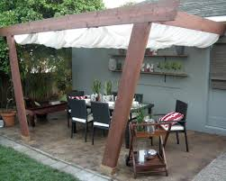 patio heater under roof engaging covered patio design ideas deck screen porchtub deck