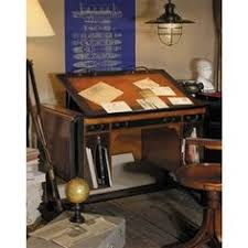 Drafting Table Storage Professional Industrial Adjustable Drafting Table At Stdibs