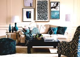 how to design home on a budget simple living room designs ideas on a budget pinterest best home