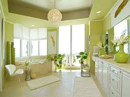 modern interior colors for home house paint design inside narrg com