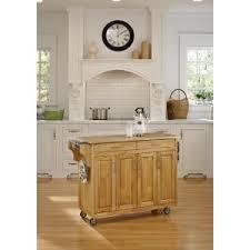 napa kitchen island home styles napa kitchen cart with storage 5099 95 the