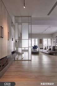 477 best partitions room divider ideas images on pinterest