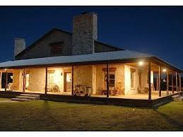 house with a wrap around porch astonishing ranch house designs with wrap around porch 7 plans