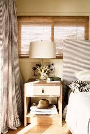 Black Tan Curtains Black And White Striped Curtains Design Ideas