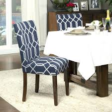 Navy Blue Dining Room Chairs Picture 23 Of 36 Blue Dining Room Chairs Best Of Navy Blue