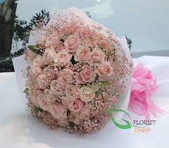 flower delivery services saigon flower delivery service