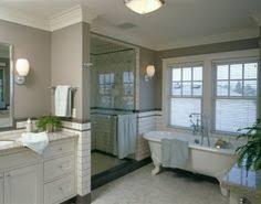 bathroom ideas with clawfoot tub clawfoot tub bathroom design small blue white bathroom with