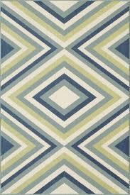 coffee tables outdoor rugs only waterproof rugs mats indoor