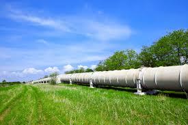 scientists gas will make metal production greener sintef
