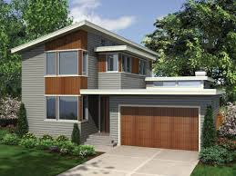 Clearstory Windows Plans Decor Varied Roof Lines Varied Rooflines Clean Architecture