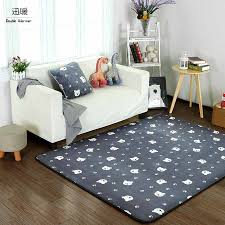 online get cheap washable kitchen rugs aliexpress com alibaba group