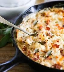 recette cuisine hiver tartiflette raclette fondue revisitez vos classiques plats d