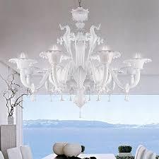 prezzi ladari la murrina stunning ladari la murrina contemporary idee arredamento casa