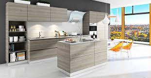 online kitchen cabinets canada rta kitchen cabinets canada kongfans com