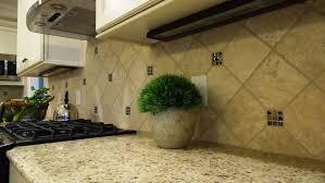 home design 101 home design 101 back splash tile midcityeast