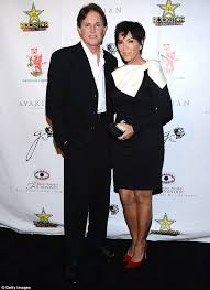 what is happening to bruce jenner kris and bruce jenner are officially divorced after 22 year marriage