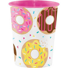 sweet treat cups wholesale 143 best cups images on plastic containers plastic