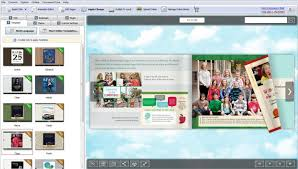 create yearbook best 5 yearbook websites that with great help for publisher