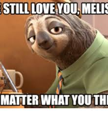 I Love You This Much Meme - love you meme you best of the funny meme