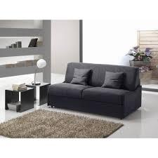 canapé convertible 120 canapé lit 120x190 royal sofa idée de canapé et meuble maison