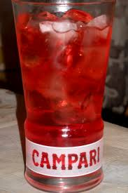 campari file campari on the rocks jpg wikimedia commons