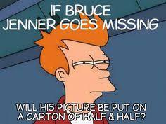 Fry Meme Generator - awesome meme in http mememaker us not sure if grammar
