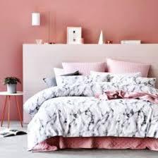 Pink Gold Bedroom 1000 Ideas About Pink Gold Bedroom On Pinterest Pink Kids Rose