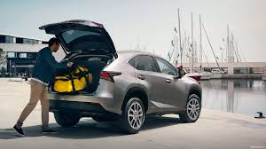 lexus truck 2015 nx vehicle profile 2015 lexus nx hybrid journal lexus of stevens
