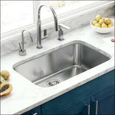 Stainless Steel Sinks Sink Benches Commercial Kitchen Used Kitchen Sinks Design Stainless Steel 18 Gauge Sink Top Mount