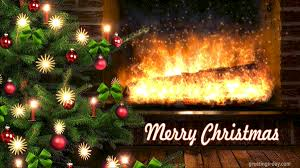 merry free gifs pictures animated images