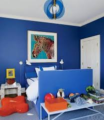 decorating ideas for boys bedrooms cool boys rooms cool boys bedroom ideas boys rooms ideas