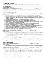 sample case manager resume production manager resume msbiodiesel us best artist manager resume photos office resume sample juilan com production resume