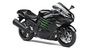 2017 ninja zx 14r abs supersport motorcycle by kawasaki
