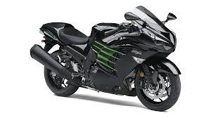 kawasaki motocross helmets 2017 ninja zx 14r abs supersport motorcycle by kawasaki