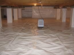 crawl space insulation u2013 gary e spotts insulation inc u2013 telford