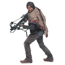 amazon black friday walking dead 14 best zombies images on pinterest zombies action figures and