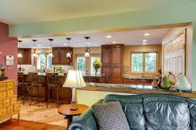 home remodelers design build inc whole home remodeling foster remodeling company