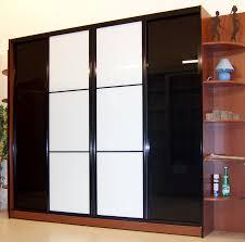 placard d angle chambre placard d angle placards d 39 angle la boutique du placard